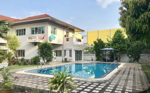 for-sale-house-chaengwattana-main